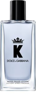 Dolce & Gabbana K by Dolce & Gabbana after shave para homens 100 ml