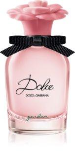Dolce&Gabbana Dolce Garden parfumska voda za ženske