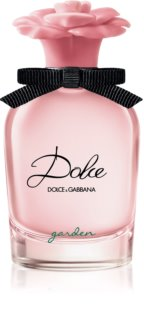 Dolce & Gabbana Dolce Garden парфюмна вода за жени 50 мл.