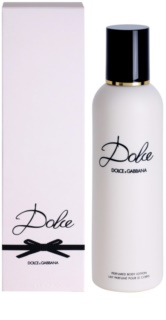 Dolce & Gabbana Dolce Body Lotion for Women 200 ml