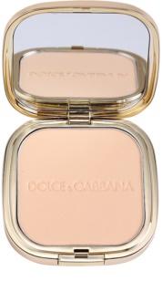 Dolce & Gabbana The Illuminator сяюча пудра