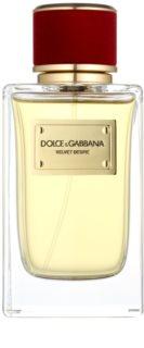 Dolce & Gabbana Velvet Desire parfémovaná voda pro ženy 150 ml