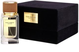 Dolce & Gabbana Velvet Wood woda perfumowana unisex 50 ml