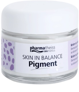 Doliva Skin In Balance Pigment Dermatological Cream For Skin With Hyperpigmentation