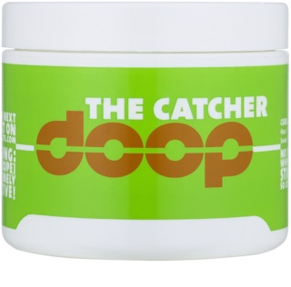 Doop The Catcher pasta modellante per capelli mossi