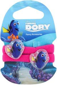 Dory Fancy Accessories színes hajgumi