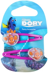 Dory Fancy Accessories színes hajcsatt