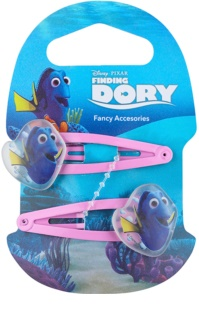 Dory Fancy Accessories Haarspangen