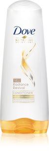 Dove Nutritive Solutions Radiance Revival regenerator za suhu i lomljivu kosu