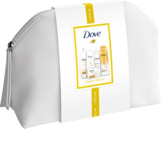 Dove Radiance Revival Kosmetik-Set  I.