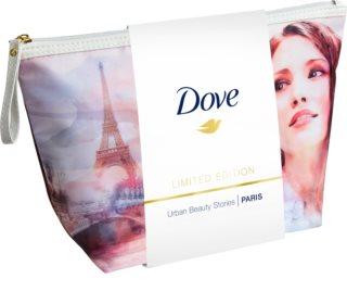 Dove Anti-Stress Cosmetica Set  I.