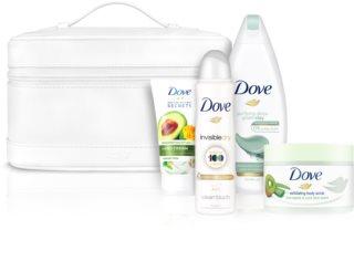 Dove Revitalising Gift Set IX.