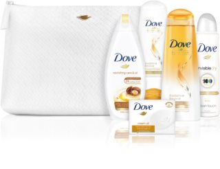 Dove Perfect Pampering Gift Set V.