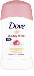 Dove Beauty Finish Anti transpirant 48h