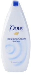 Dove Original Bath Foam