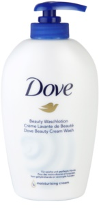 Dove Original Liquid Soap With Pump