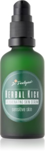 Dr. Feelgood Herbal Kick