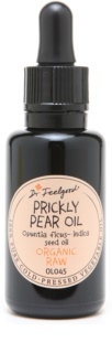 Dr. Feelgood BIO and RAW Indian Fig Cosmetic Oil