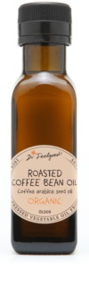 Dr. Feelgood BIO Roasted Coffee Essential Oil
