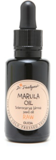 Dr. Feelgood BIO and RAW Marula Olie