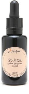 Dr. Feelgood Superfood óleo de goji