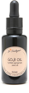 Dr. Feelgood Superfood Öl aus Goji-Beeren
