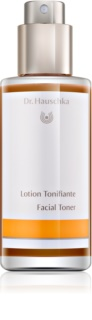 Dr. Hauschka Cleansing And Tonization tonik do cery normalnej i suchej
