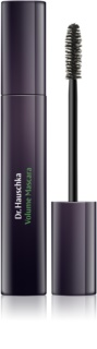 Dr. Hauschka Decorative mascara cu efect de volum