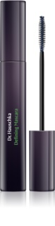 Dr. Hauschka Decorative mascara volumizzante per ciglia definite