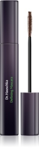Dr. Hauschka Decorative Mascara for Volume and Definition