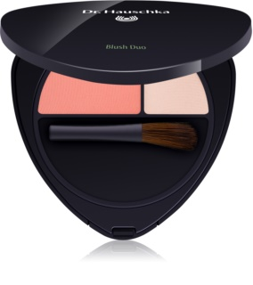 Dr. Hauschka Decorative Duo Blush