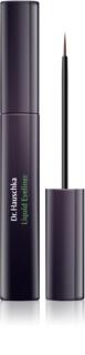 Dr. Hauschka Decorative eyeliner liquide