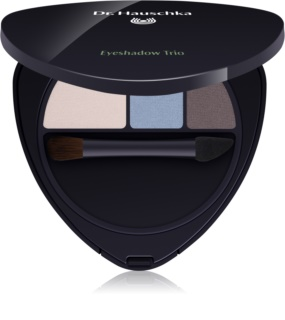 Dr. Hauschka Decorative Eyeshadow Palette