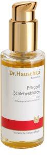 Dr. Hauschka Body Care ulei pentru corp din porumbar