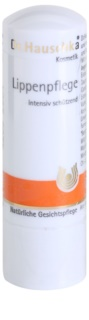 Dr. Hauschka Eye And Lip Care Nurturing Lip Balm