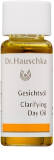 Dr. Hauschka Facial Care Facial Oil for Combiantion and Oily Skin