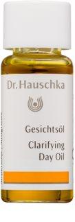 Dr. Hauschka Facial Care олійка для шкіри для комбінованої та жирної шкіри