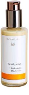 Dr. Hauschka Facial Care відновлюючий крем для сухої шкіри