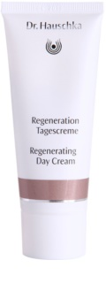 Dr. Hauschka Facial Care nappali regeneráló krém érett bőrre