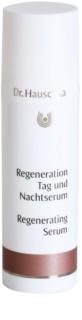 Dr. Hauschka Facial Care serum regenerujące do skóry dojrzałej