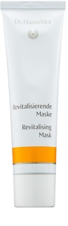 Dr. Hauschka Facial Care máscara revitalizadora