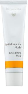 Dr. Hauschka Facial Care поживна маска