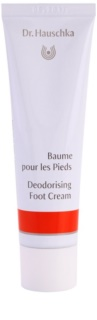 Dr. Hauschka Hand And Foot Care Rosemary Balm For Legs