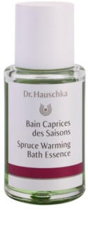 Dr. Hauschka Shower And Bath Warming Bath Essence