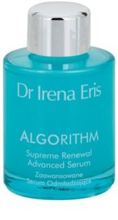 Dr Irena Eris AlgoRithm 40+ intensives Verjüngungsserum
