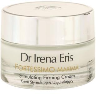 Dr Irena Eris Fortessimo Maxima 55+ stimulierende Festigkeitscreme LSF 10