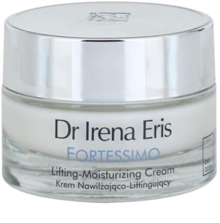 Dr Irena Eris Fortessimo 45+ Lifting Day Cream with Moisturizing Effect