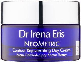 Dr Irena Eris Neometric odmładzający krem na dzień