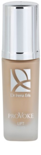 Dr Irena Eris ProVoke Make-up – Fluid mit Lifting-Effekt
