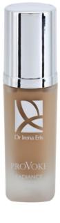 Dr Irena Eris ProVoke rozjasňujúci fluidný make-up SPF 15